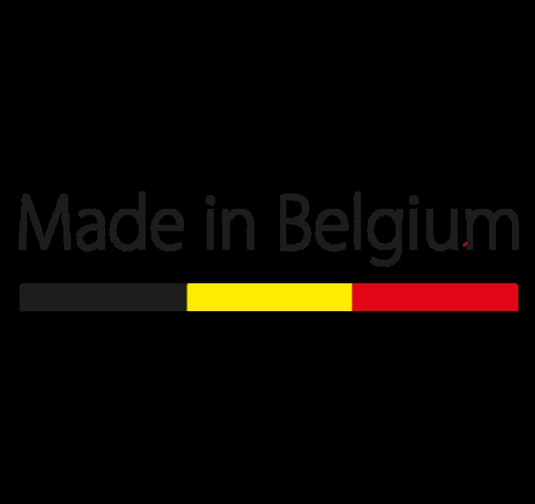 Iziii - bolzano Madi In Belgium