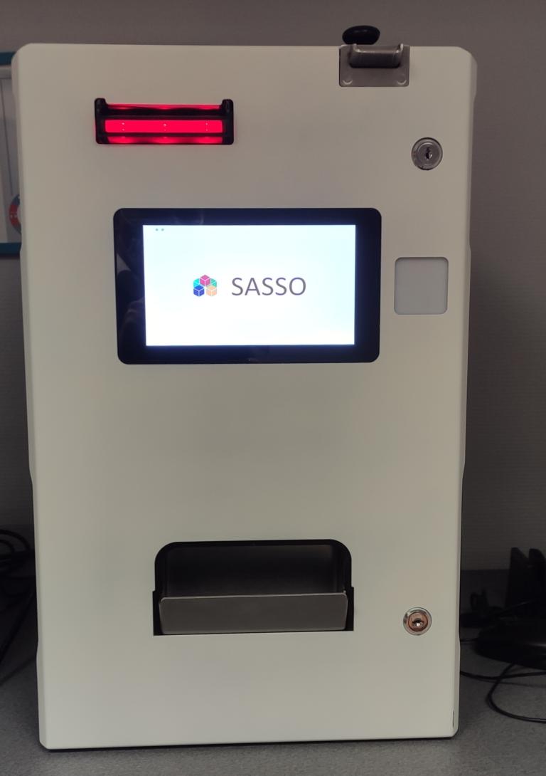 Sasso_1